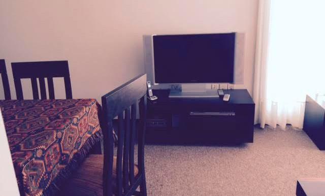 Alquiler con muebles en torres n uticas laporte propiedades for Muebles torres