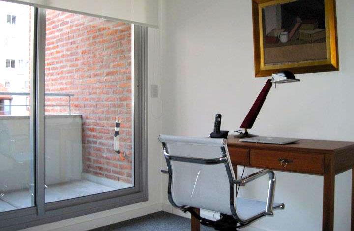Muebles de garaje stunning muebles de garaje with muebles de garaje amazing en santa maria de - Muebles de garaje ...